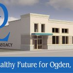 Ogden-Clinic-picture