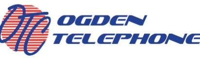 https://wordpressstorageaccount.blob.core.windows.net/wp-media/wp-content/uploads/sites/872/2019/01/Ogden-Telephone-Logo.jpg