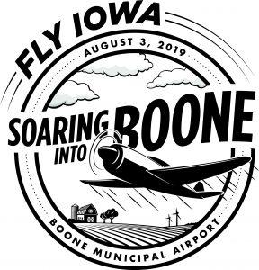 Fly-Iowa-2019-Logo-1