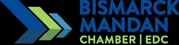 Bismarck-Mandan_Logo
