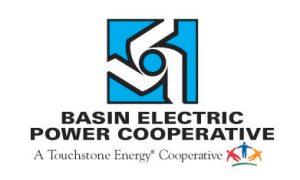 Basin Electric Power Coop