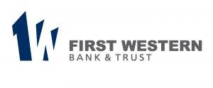 First Western Bank
