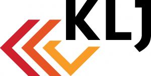 KLJ_logo_4spot_C