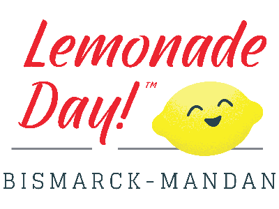 Lem Day Pop Up Logo