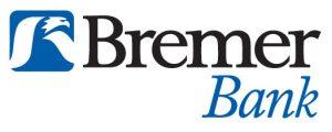 BremerBanks_final
