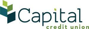 CapitalCreditUnion_New