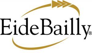 EideBailly_logo2