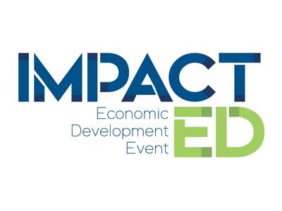 Impact ED
