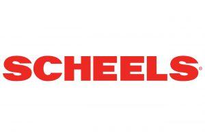 Scheels2-01
