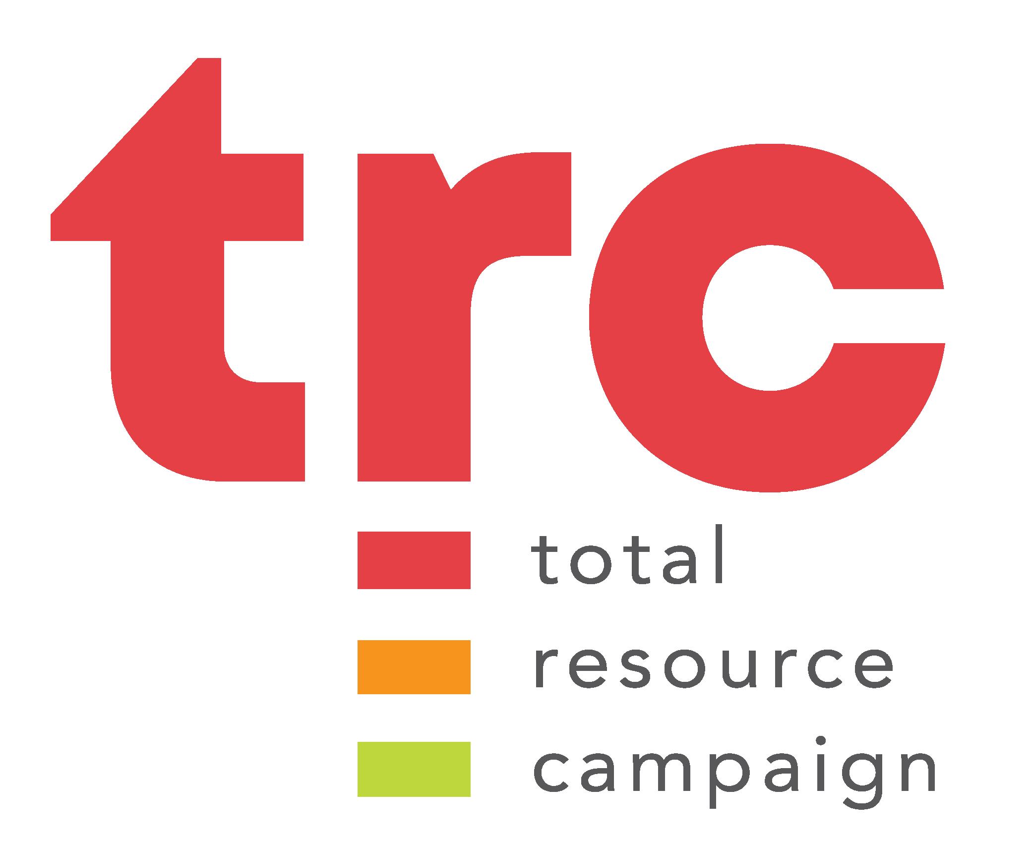 TRC New Logo-01
