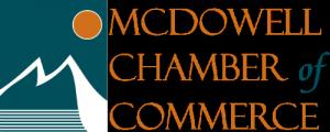 mcdowell-chamber-logo