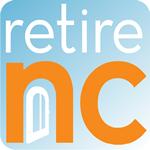 Retire NC