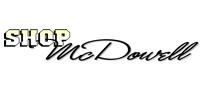 Shop McDowell