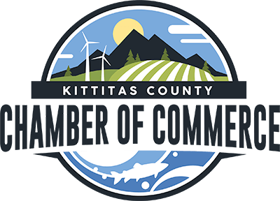 Kittitas_County_Logo