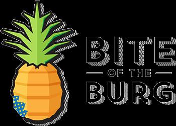 Bite of the Burg