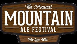 Mountain Ale Festival