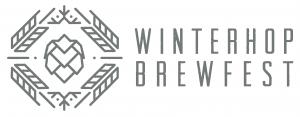 Winterhop Brewfest