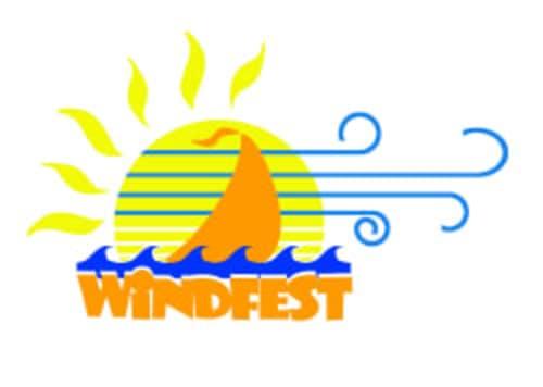 WindfestLogo(1)