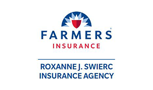 roxanne-farmers-insurance