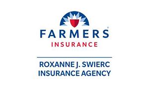 roxanne-farmers-insurance