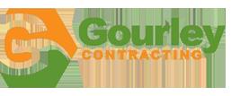 Gourley Contractors