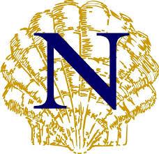 northsore