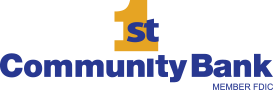 First Community Bank 2