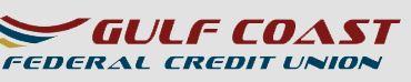 GCFCU logo