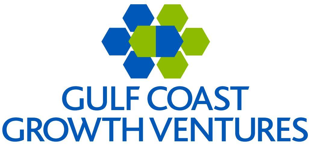 GCGV New Logo
