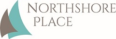 Northshore Place Apartments
