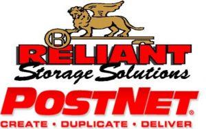 Reliant-PostNet
