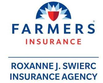 Roxanne Sweirc Monday Minute logo