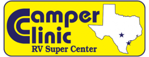 camper clinic