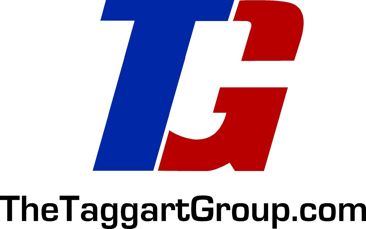 taggart_motor_co-pic-5088272524863569931-1600x1200