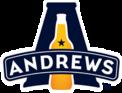 Andrews_Logo_Full_Color_TM