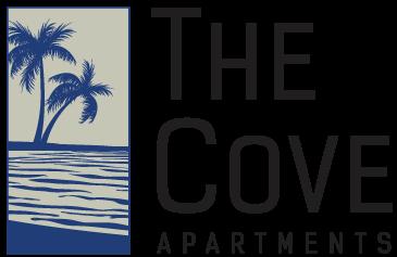 Cove_logo