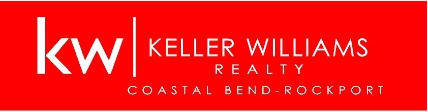 KW Coastal Bend