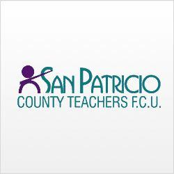 San Pat County Teachers FCU