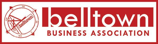 Belltown_BA_Logo
