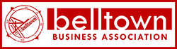 Belltown Business Association