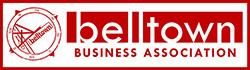 Belltown Business Association