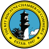 Key Biscayne Chamber of Commerce