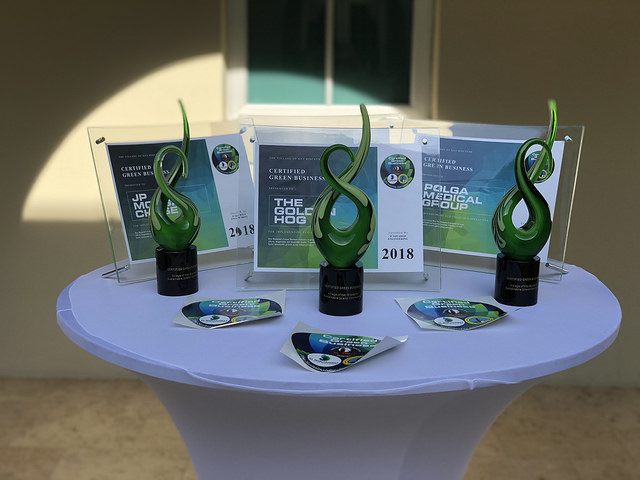 green-business-awards