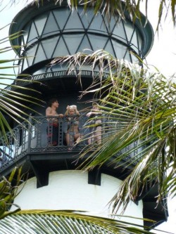 lighthouse-tours