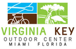virginia-key-outdoor-center-2