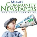 Community_Newspapers_LOGO