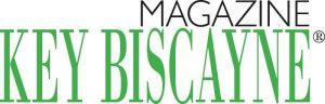Key_Biscayne_Magazine_logo