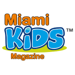 Miami Kids Magazine