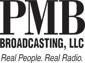 PMB Broadcasting LLC