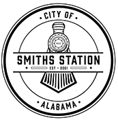 City of Smith's Station